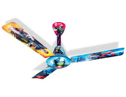 cool ceiling fans for kids. Cool Ceiling Fans For Kids S