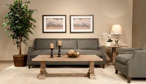 Excellent Living Room Coffee Tables – End Table Set living room