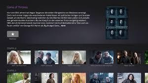 Web Browser App Apple Tv 4 gallery