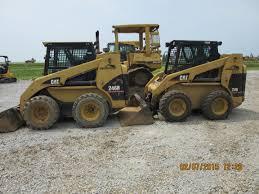 john deere mid frame e series skid steer loaders and compact track caterpillar skid steer loaders r l 246 246b skid steer loader training scissorlift