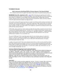 Evri Size Chart Kohls Announces New Brand Evri To Enhance Womens Plus