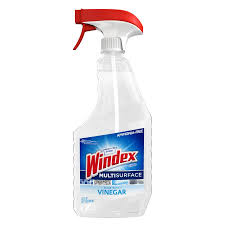 Windex 23-fl oz Glass Cleaner