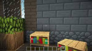 how to make a bookshelf in minecraft. How To Make A Bookshelf In Minecraft L