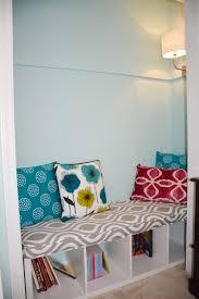 Bedroom : Teen Room Furniture Cool 10 Year Old Boy Bedroom Ideas ...