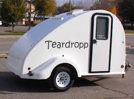 Small Picture Best Small Travel Trailers 5 Great Teardrop Brands