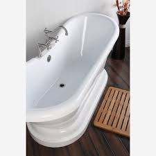 bathtub new how many gallons in standard bathtub home design awesome excellent under furniture design