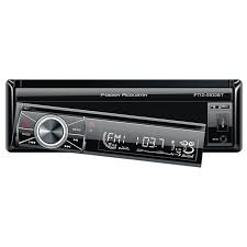 power acoustik ptid 8920b bluetooth enabled single din in dash dvd Power Acoustik Ptid 8920b Wire Diagram power acoustik ptid 8920b $138 00 hover to zoom hot power acoustik ptid 8920b wiring diagram