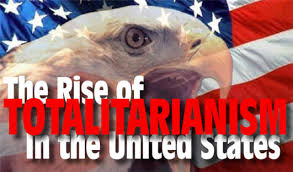 Image result for pictures of Totalitarianism