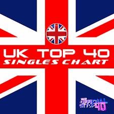 Bbc Radio 1 Chart Bbc Radio 1 Chart Show Uk Top 40 Singles