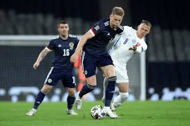 Check out his latest detailed stats including goals, assists, strengths & weaknesses. Scott Mctominay At Centre Back Could Be The Solution To United S Defensive Crisis The United Devils Manchester United News