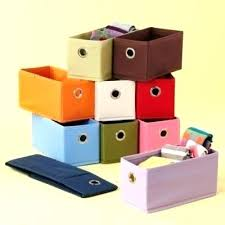 narrow storage bins. Perfect Bins Narrow Storage Bins Best Nursery Organization Images On Plastic For Narrow Storage Bins N