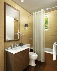 Economic Bathroom Designs Excellent Astounding Ideas Small Bathroom