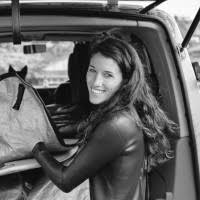 "10+ ""Evie Hall"" profiles | LinkedIn"