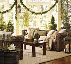 christmas living room decorating ideas.  Christmas 33 Christmas Decorations Ideas Bringing The Spirit Into Your Living  Room  Freshomecom And Decorating