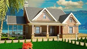 cottage style house plans. Modren Plans Smallsoutherncottagestylehouseplans Throughout Cottage Style House Plans O