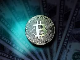 Calculate how much is 1 bitcoin in indian rupee with a conversion calculator. Bitcoin Peaked 2 Years Ago New Competition Is On The Way Barron S