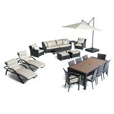 deco garden furniture. Deco Outdoor Furniture Art Garden Uk Y