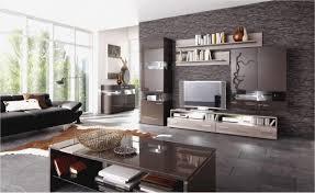 Wohnwand als einrichtung in weiß mit einrichtung mit farbakzenten. Wohnzimmer Dunkler Boden Elegant Wohnzimmer Dunkel Ideen Luxus Diese Jahre Wohnzimmer Frisch