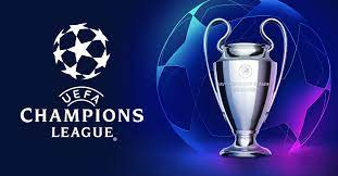 Stream every upcoming uefa champions league match live! Watch Uefa Champions League Matches Live