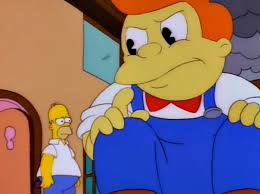 56 Best The Simpsons Images On Pinterest  The Simpsons Simpsons All The Simpsons Treehouse Of Horror Episodes