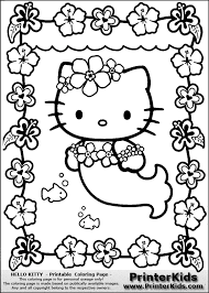Small Picture Kite Coloring Pages Free Printable Kite Coloring Pages Pictures In