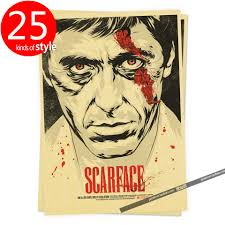 Scarface Wallpaper For Bedroom Scarface Bedroom Set Scarface Chair Replica Pin Movie Tony Montana