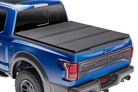 Buyer's Guide: The Best Tonneau Covers for Your Truck - The Truth ...