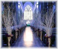 Yule Ball Decorations yule ball theme pictures Google Search Yule ball Pinterest 15