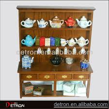 Tea Set Display Stand For Sale Buy Cheap China wooden stand for tea set Products Find China 1