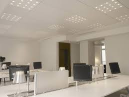 reducing your carbon footprint with led lighting