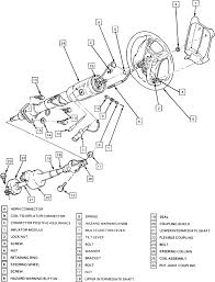94 mustang wiring schematic on 94 images free download wiring 1990 Mustang Wiring Diagram 94 mustang wiring schematic 10 88 mustang wiring diagram 94 mustang alternator wiring diagram 1992 mustang wiring diagram