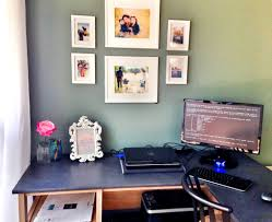 how to decorate my office. excellent how to decorate office room ideas for you my