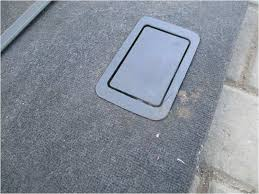 z form concrete countertops model how to form concrete beautiful the good bad and ugly concrete