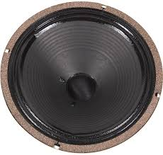 how to choose guitar or bass amp replacement speakers the hub celestion g12m greenback replacement speaker front