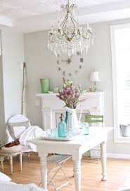 shabby chic furniture vancouver. shabby chic furniture dining room shabbychic style with chandelier traditional napkins vancouver a