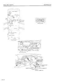daewoo cielo distributor wiring diagram daewoo printable daewooserviceelectricalmanual daewoo cielo distributor wiring diagram along 97 buick engine diagram 1997 buick lesabre