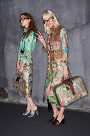 gucci inspired clothing. want a similar look? your personal stylist has some special picks for you curated from the leading uk online shops. gucci inspired clothing c