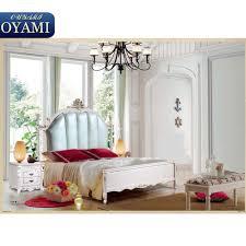 Prinzessin Schlafzimmer Set Altbauwohnung Schlafzimmer Bettwäsche
