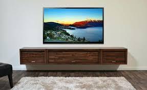 wall mountable flat screen tvs wall mounted flat screen cabinet wall units image of wall hung