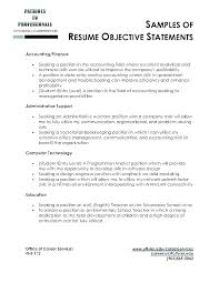 Daycare Resume Objective Resume Example Child Care Worker Resumes