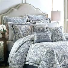 croscill galleria king comforter sets galleria set with regard to inspirations croscill galleria