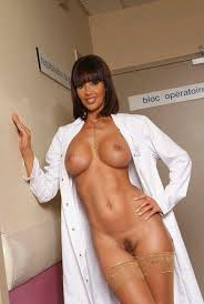 Hot Sexy Naked Women Doctors Nude Pics Comments 4