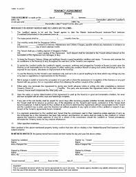 Sample Room For Rent Contract 24 Simple Room Rental Agreement Templates Template Archive 18
