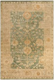 luxury oushak style rugs l51 in perfect home designing inspiration with oushak style rugs