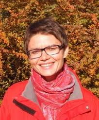 Psycholog Ola Muller   Psycholog On-Line