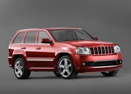 Jeep Cherokee : 07 Jeep Cherokee Laredo 05 Grand Cherokee 07 Jeep ...
