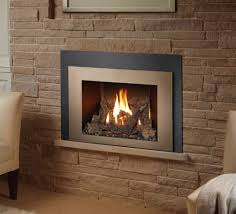 all fireplace xtrodinair gas fireplace inserts on take 10 off remember the holidays are only a few months away ends october 31 2018