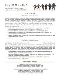 essay computer animation 3d animator cover letter