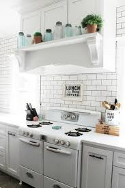 Beautiful Kitchens Pinterest 519 Best Images About Beautiful Kitchens On Pinterest House