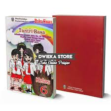 Perangkat pembelajaran basa sunda basa sunda sd mi kelas 6. Buku Bahasa Jawa Sd Kelas 6 Tantri Basa Kurikulum 2013 Edisi Revisi 2018 Shopee Indonesia